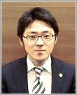 弁護士 赤﨑敏之写真
