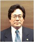 弁護士 木島昇一郎写真