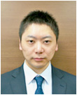 弁護士 工藤 慎太郎写真