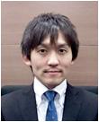 弁護士 室木 隆宏写真